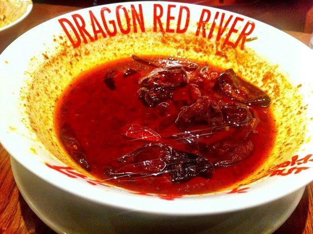 dragon_red_river_14.jpg