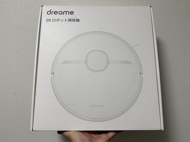 dreame_d9_01.jpg