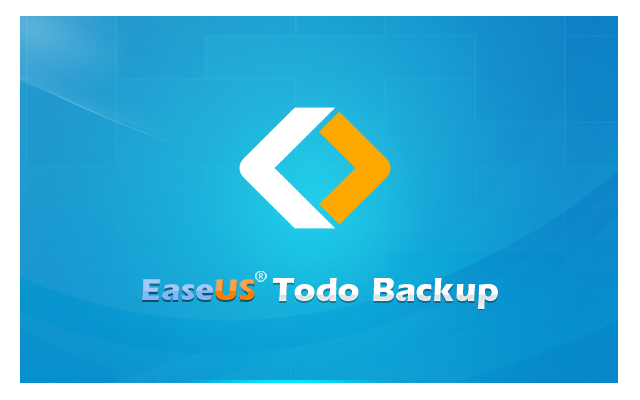 easeus_todo_backup_workstation_01.png