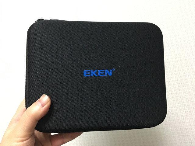 eken_h6s02.jpg
