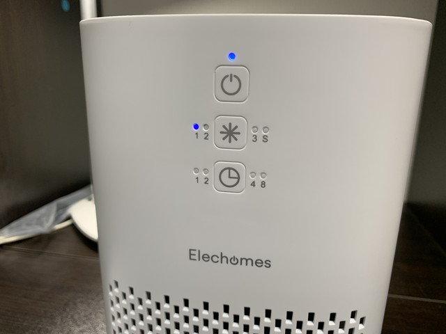 elechomes_epi081_13.jpg
