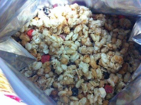 fruit_granola2.jpg