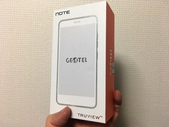 geotel_note_simfree_01.jpg