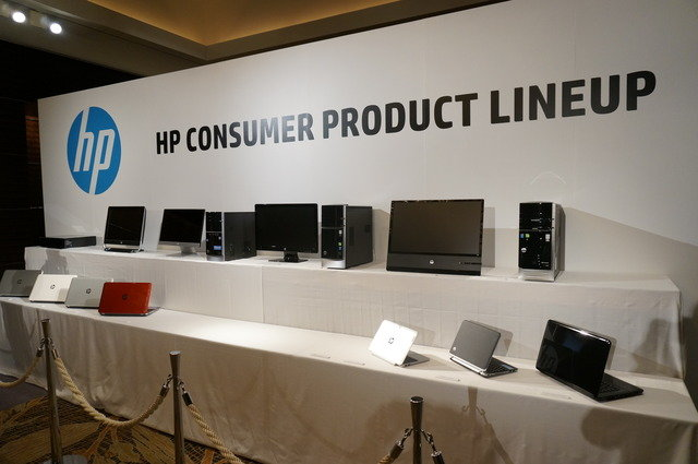 HP_Event
