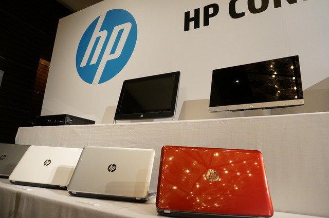 hp_new_tablet_07.jpg
