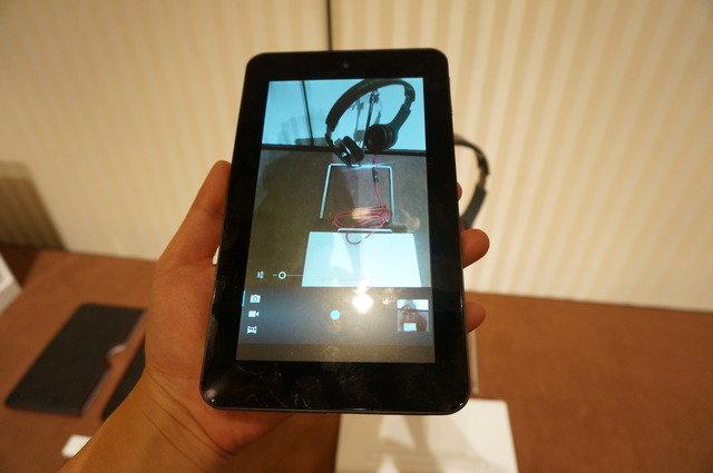 hp_new_tablet_18.jpg
