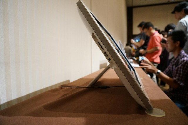 hp_new_tablet_24.jpg
