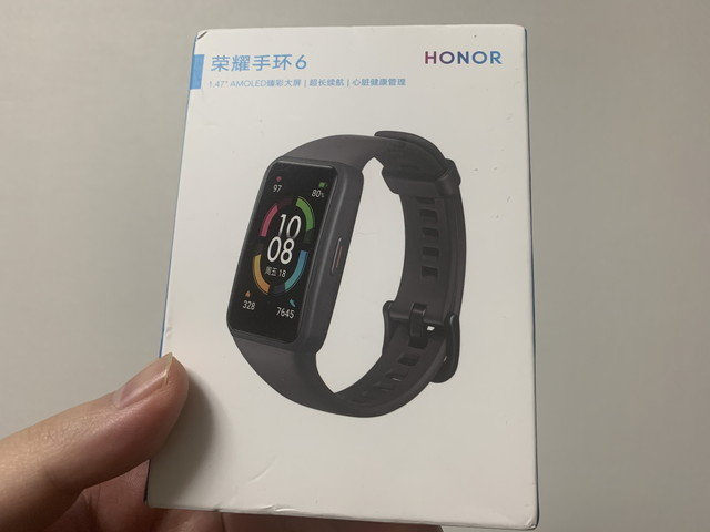 huawei_honor_band6_01.jpg