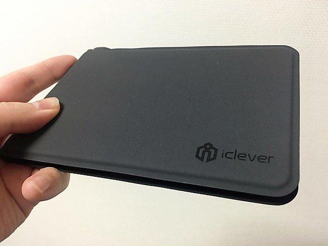 iclever_ic-bk06_02.jpg