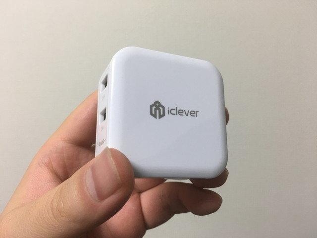 iclever_ic-tc02_01.jpg