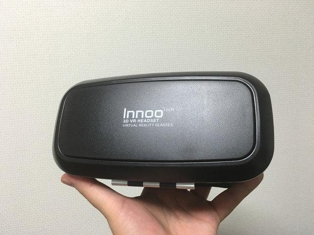 innoo_tech_g1834_01.jpg