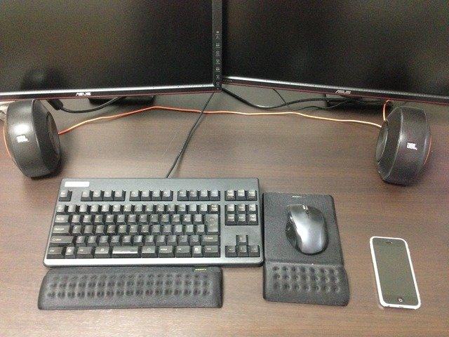 ipt-keystand-just_08.jpg