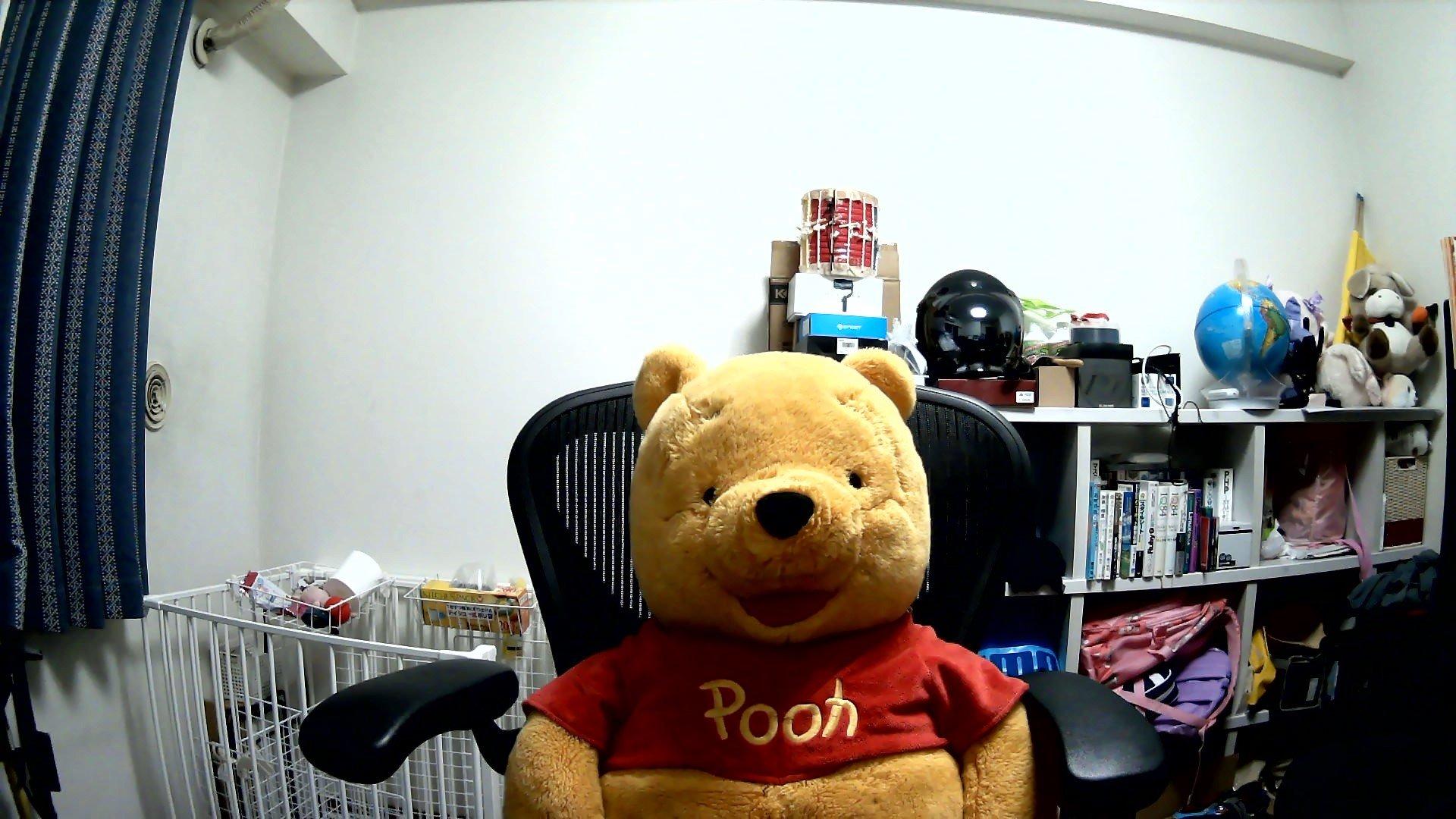 irozce_webcam_13.jpg