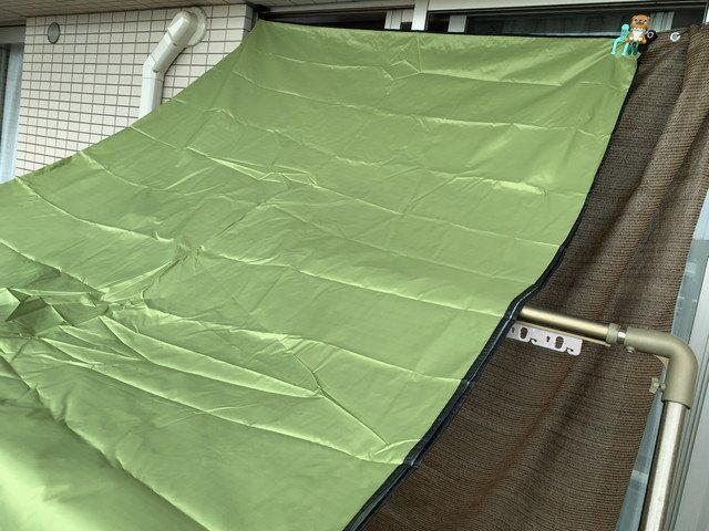 kepeak_tent_seat_04.jpg
