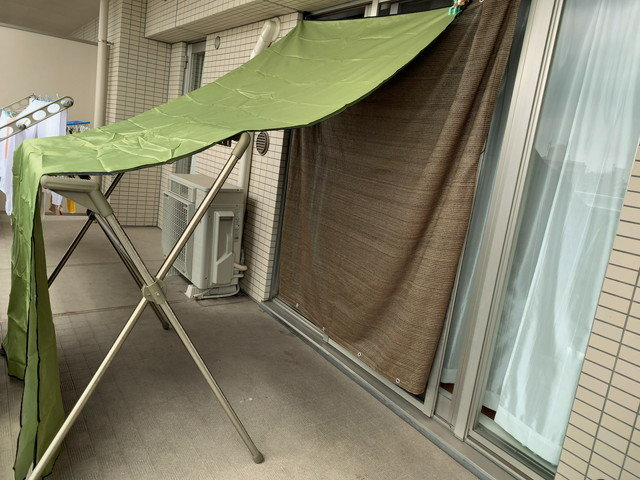kepeak_tent_seat_05.jpg