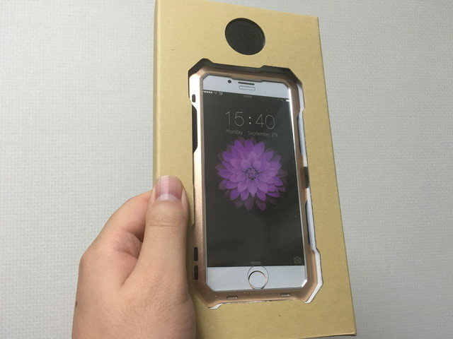 kkmoon_iphone6case_02.jpg
