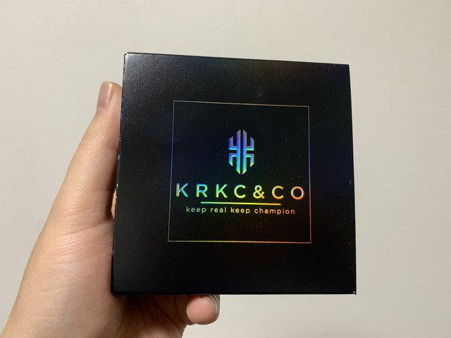 krkcco_bracelet_01.jpg