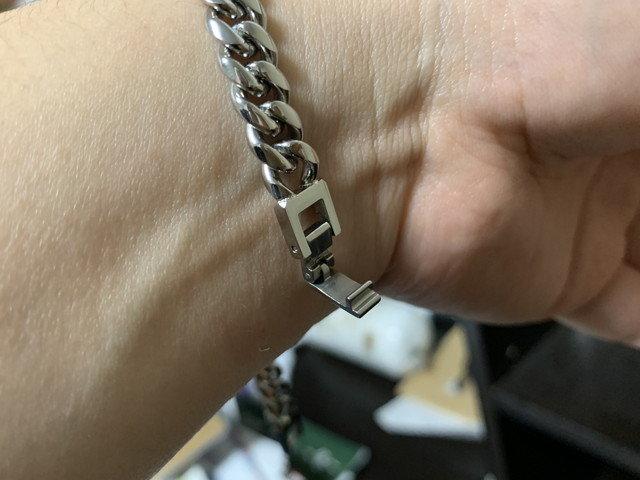 krkcco_bracelet_08.jpg