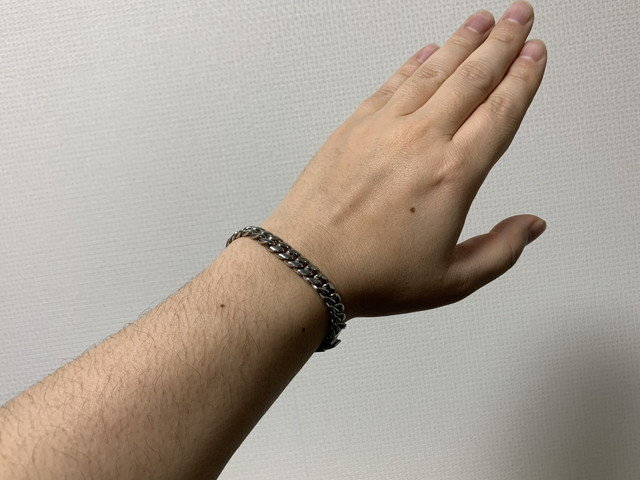 krkcco_bracelet_10.jpg