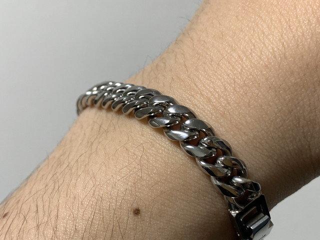 krkcco_bracelet_11.jpg