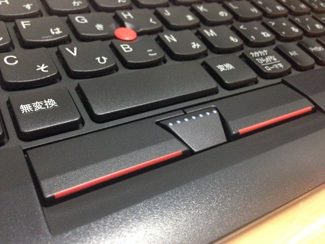 lenovo_wireless_trackpoint_keyboard_0b47181_02.jpg