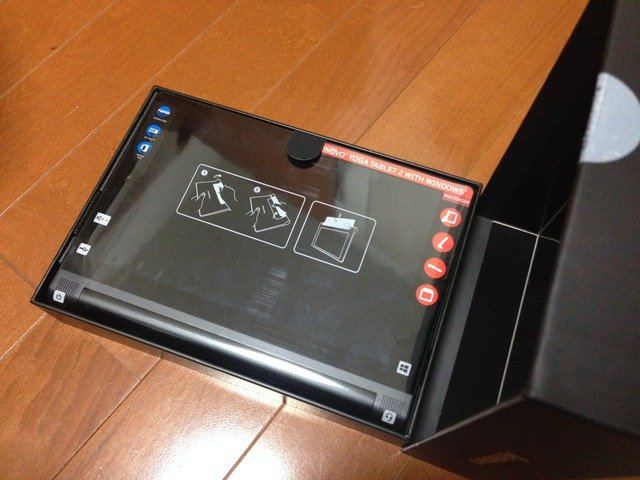 lenovo_yoga_tablet2_win_03.jpg