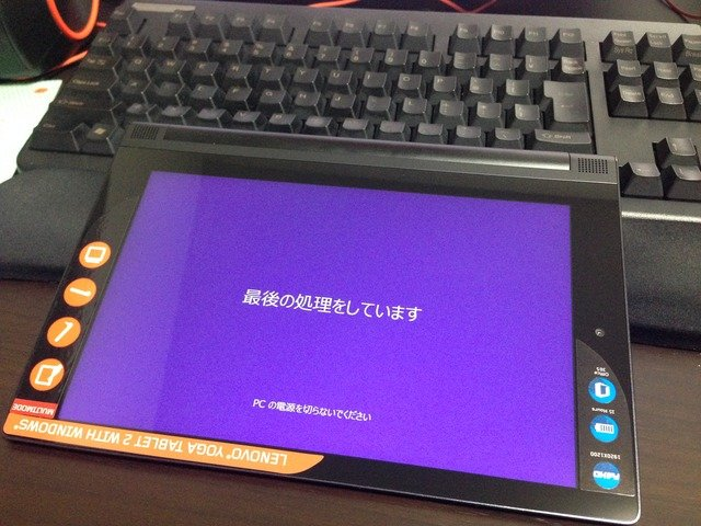 lenovo_yoga_tablet2_win_12.jpg