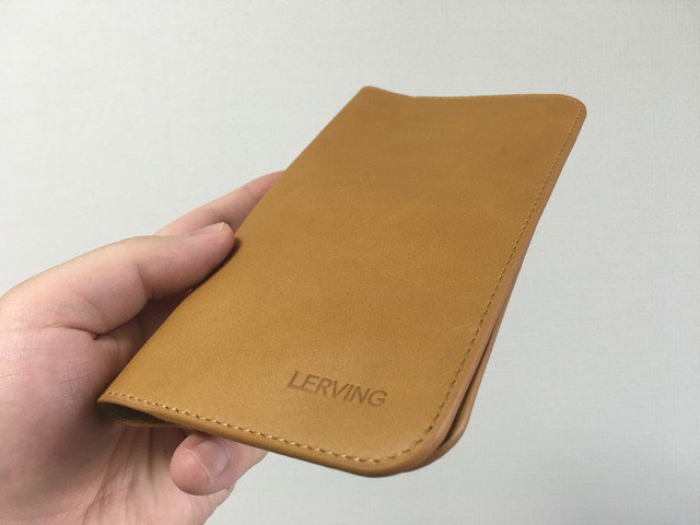 lerving_iphone6splus_case_02.jpg