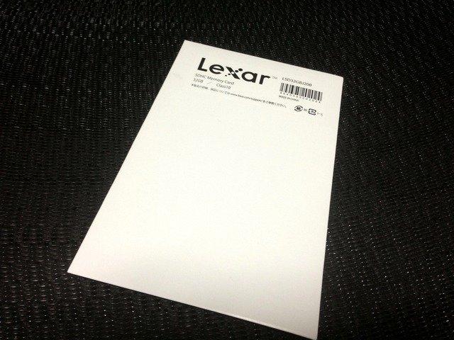 lexar-lsd32gbffpjp200_01.jpg