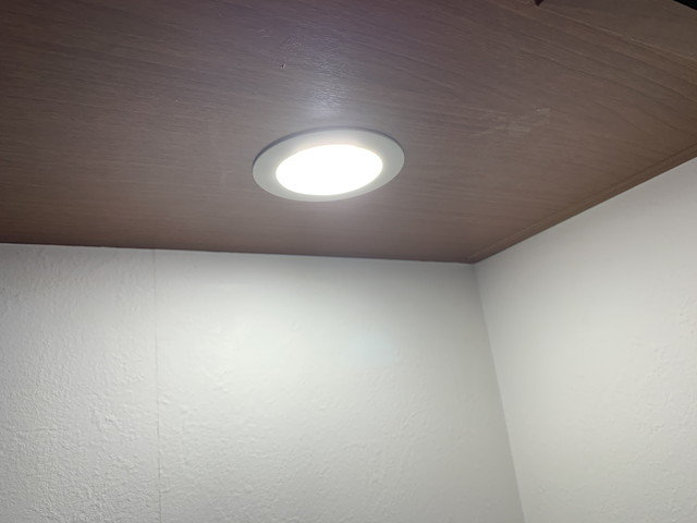 lighting_ever_e17led_07.jpg
