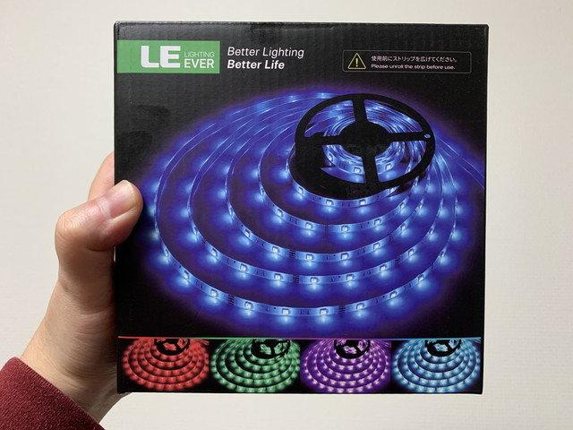 lighting_ever_led_02.jpg