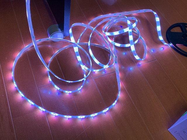 lighting_ever_led_13.jpg