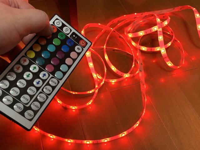 lighting_ever_led_14.jpg