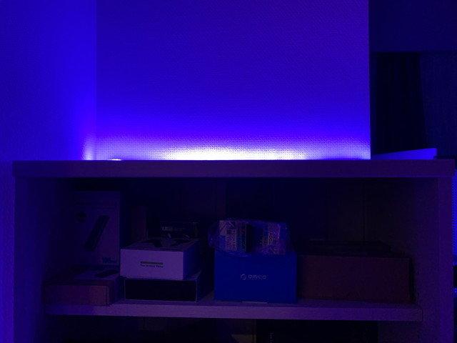 lighting_ever_led_15.jpg