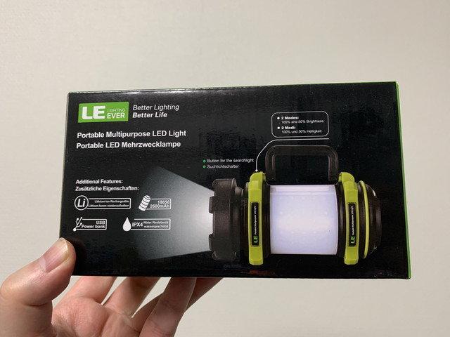 lighting_ever_led_light_01.jpg
