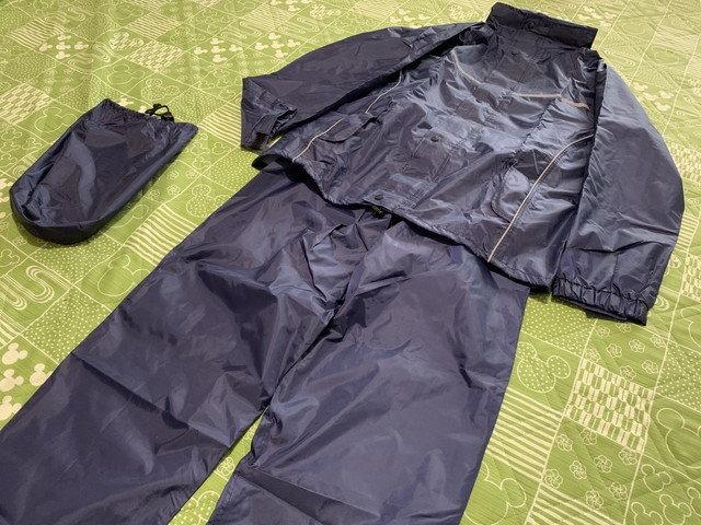 lilystar_rain_coat_03.jpg