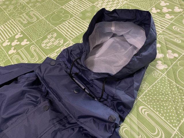 lilystar_rain_coat_05.jpg