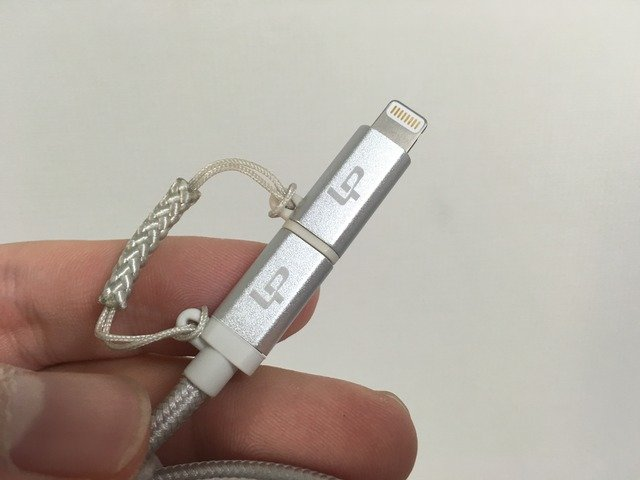 lp_lightning_micro_usb_03.jpg