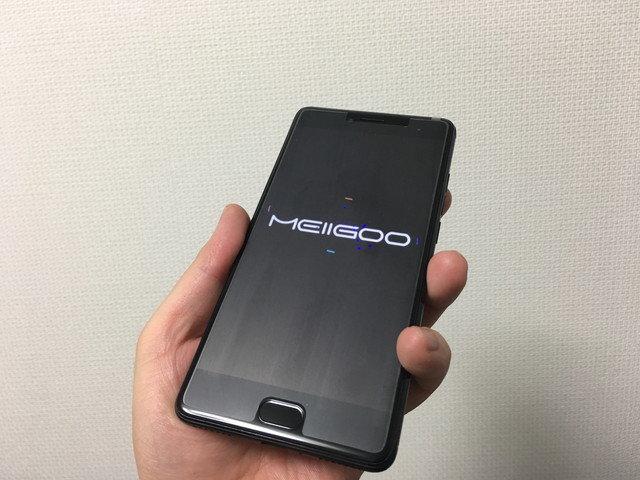 meiigoo_m1_09.jpg