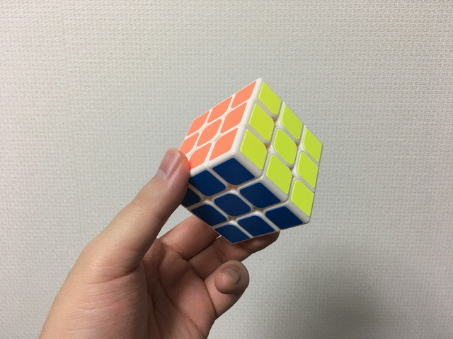 mixbic_pazzle_03.jpg