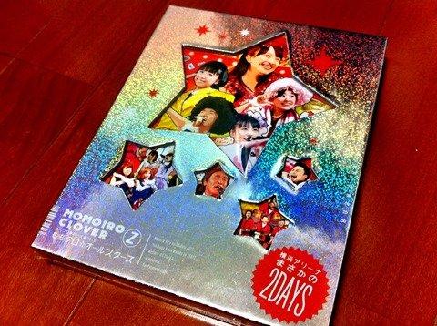 momokuro_haruno_itidaiji2012_1.jpg