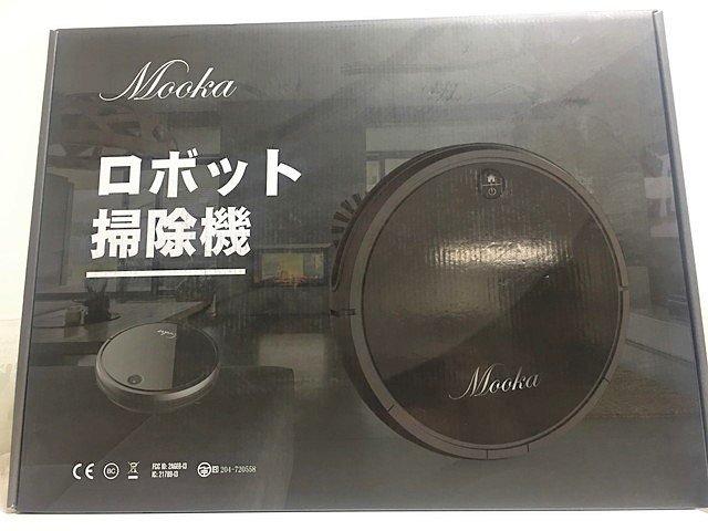 mooka_i3_robot_01.jpg