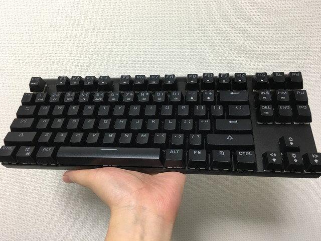 motospeed_mechanical_keyboard_ck101_02.jpg