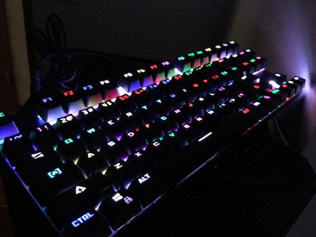 motospeed_mechanical_keyboard_ck101_06.jpg
