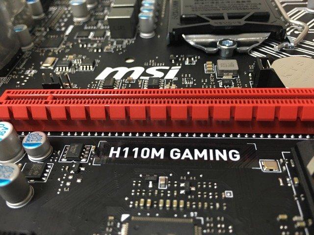 msi_h110_gaming_14.jpg