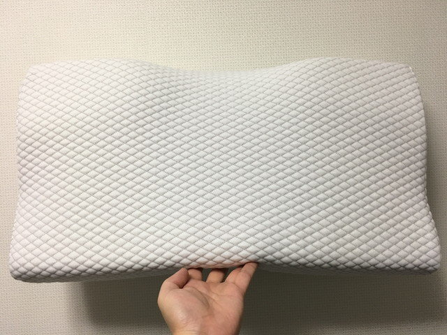 nursal_pillow_09.jpg