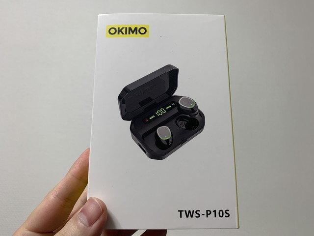 okimo_tws-p10s_01.jpg