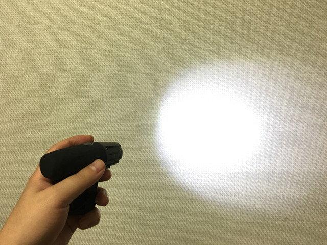 olymfits_light5set_03.jpg