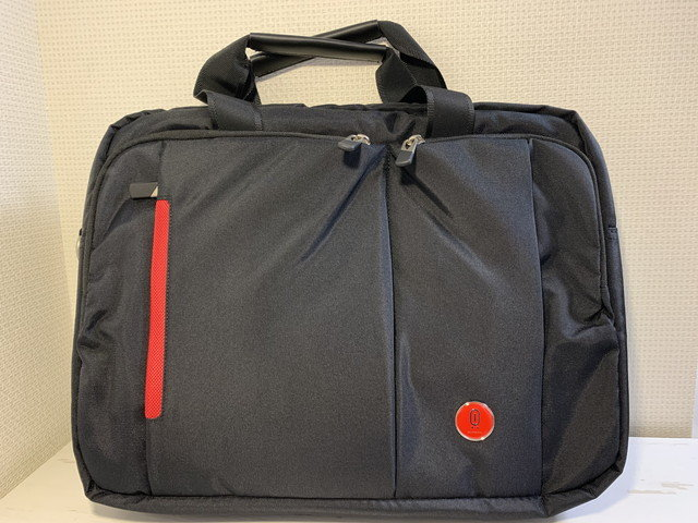 omnpak_business_bag_01.jpg