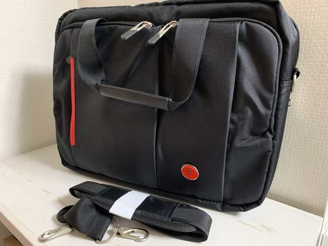 omnpak_business_bag_13.jpg
